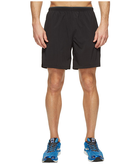 """Go-To 7"""" Shorts"""