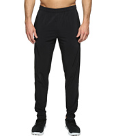 Under Armour - No Breaks Stretch Woven Tapered Pants