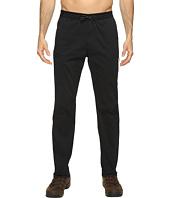 Mountain Hardwear - AP Scrambler Pants