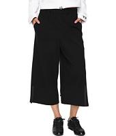 adidas Y-3 by Yohji Yamamoto - Jersey Pants