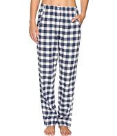 Jane & Bleecker - Packaged Flannel Pants 3581259F