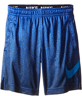 Nike Kids - Dry Printed Shorts (Toddler)