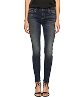 Lovers + Friends - Ricky Skinny Jeans in Canyon