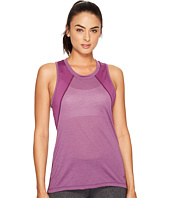 The North Face - Reactor Tank Top