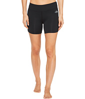 The North Face - Pulse Short Tight