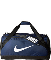 Nike - Brasilia Large Duffel Bag