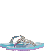 Stride Rite - Disney® Ariel EVA (Toddler/Little Kid)