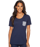 Columbia - Harborside Pocket Tee