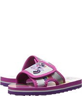 Stride Rite - My Little Pony Friendship Magic Slide (Toddler/Little Kid)