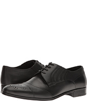 Dolce & Gabbana - Captoe Oxford