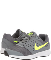 Nike Kids - Downshifter 7 (Little Kid)