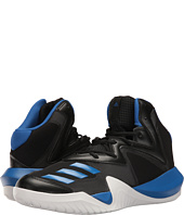 adidas - Crazy Team 2017