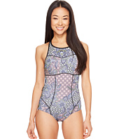 Prana - Eleana One-Piece