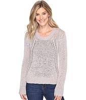 Prana - Monique Sweater