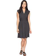 Prana - Berry Dress