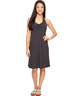 Prana - Beachside Dress