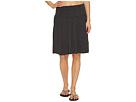 Taj Skirt