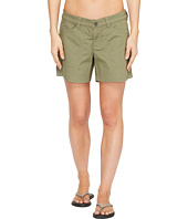 The North Face - Boulder Stretch Shorts