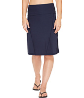 The North Face - Getaway Skirt