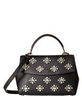 MICHAEL Michael Kors - Ava Jwl Sm Th Satchel