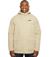 Columbia - Big & Tall South Canyon Jacket