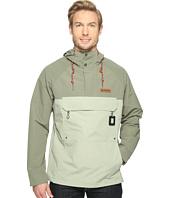 Columbia - South Canyon Creek Anorak Jacket