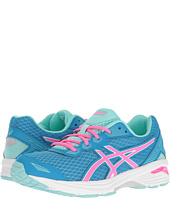 ASICS Kids - GT-1000 5 GS (Little Kid/Big Kid)