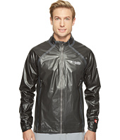 Columbia - Outdry Ex Hybrid Training Jacket