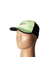 Nike - NikeCourt AeroBill Featherlight Tennis Cap