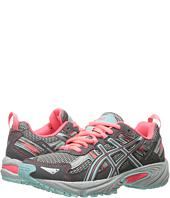 ASICS Kids - Gel-Venture® 5 GS (Little Kid/Big Kid)
