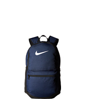 Nike - Brasilia Medium Backpack