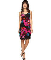 Trina Turk - Moana Dress