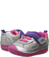 Stride Rite - SM Jamie (Infant/Toddler)