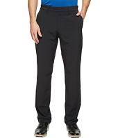 Nike Golf - Flat Front Stretch Woven Pants