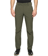 Nike Golf - TW Adaptive Fit Woven Pants