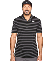 Nike Golf - Breathe Stripe Polo