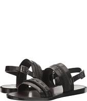 Etro - Whipstitch Sandal