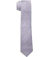 Etro - 6cm Crosshatch Necktie