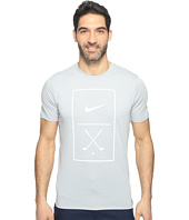 Nike Golf - Graphic Tee