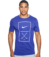 Nike Golf - Graphic Tee