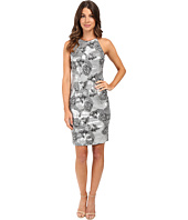 Calvin Klein - Halter Neck Sequin Dress CD6B1013