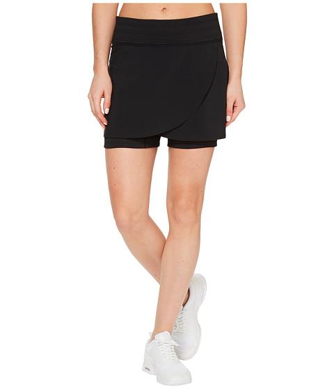Hover Skirt