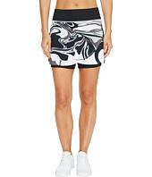 Skirt Sports - Hover Skirt