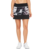Skirt Sports - Mod Quad Skirt