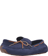 Cole Haan - Kelson Camp Moc