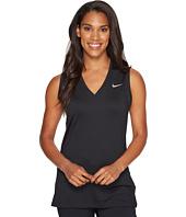 Nike Golf - Greens Sleeveless Top 2.0