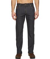 Prana - Wheeler Jeans