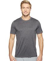 Prana - Hardesty T-Shirt