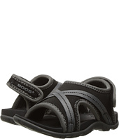 Bogs Kids - Bluefish Sandal (Toddler)