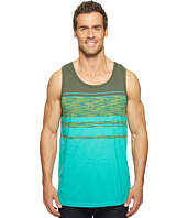 Prana - Throttle Tank Top